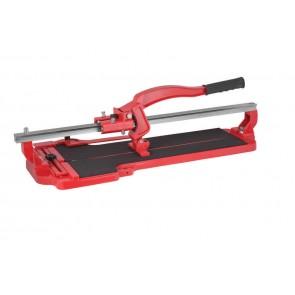 Машина за рязане на плочки професионална Raider RD-TC11 / 50см