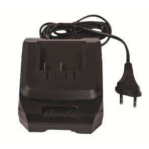 Зарядно устройство Raider / 18V, 1 час
