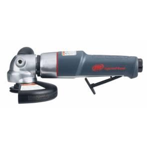 Пневматичен ъглов шлайф Ingersoll Rand - 345MAX-M, 125 мм