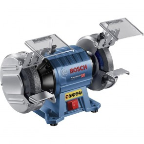 Шмиргел Bosch GBG 35-15 / 350W, 150мм