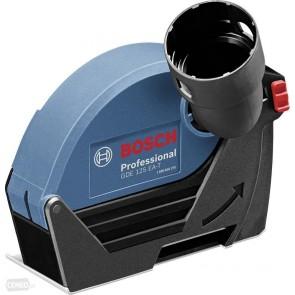Прахоуловител Bosch GDE 125 EA-Т Professional / 125мм
