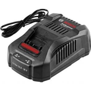 Зарядно устройство Bosch GAL 3680 CV-UNI / 14.4-36V