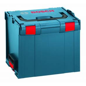 Куфар за инструменти Bosch L-Boxx 374 Professional / 357х442х389мм