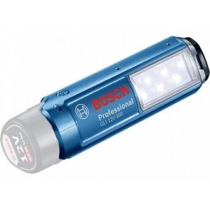 Акумулаторна лампа Bosch GLI 12V-300 / 12V, без батерии и зарядно устройство