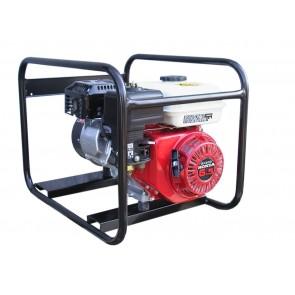 Монофазен генератор Europower EP3300 GX200T-VSP-OH - 3 KW, 230 V