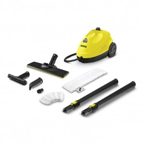 Парочистачка Karcher SC 2 EasyFix  - 1500 W, 3.2 bar