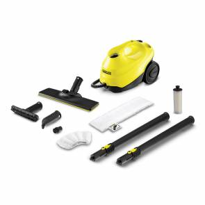 Парочистачка Karcher SC 3 EASYFIX - 1900 W, 3.5 bar