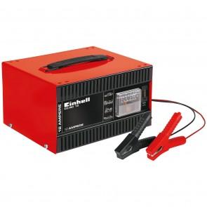 Зарядно за акумулатор Einhell CC-BC 12 / 12V, 26-200Ah