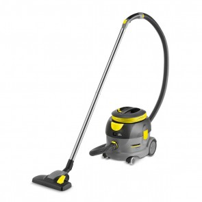 Прахосмукачка Karcher T 12/1 Eco!Efficiency - 750 W, 10 l