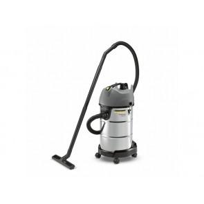 Прахосмукачка за сухо и мокро почистване Karcher NT 38/1 Me Classic Edition - 2300W, 59 l/sec