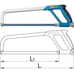 Ножовка Unior - 310 mm