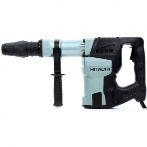 Къртач Hikoki - Hitachi H60MC SDS Max - 1250W, 22J