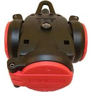Куплунг ABL Ultra 3-ен 16A 220V 3P 3G2.5 IP54