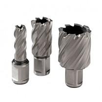 Боркорони за магнитна бормашина за метал