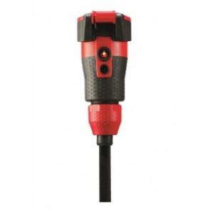 Куплунг ABL Ultra II 16A 220V 3P 3G2.5 IP54