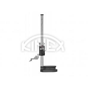 Дигитален високомер KINEX 1000/0,01mm, DIN 862