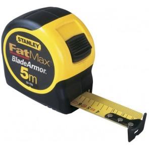 Противоударна ролетка 5м Stanley FatMax