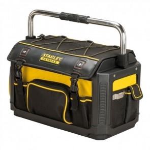 """Закрита чанта за инструменти от пластичен плат Stanley Fatmax 20"""""""