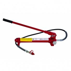Разпъвачка хидравлична за автомобили Raider RD-PHE06 - 15 t