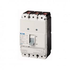 Товаров прекъсвач с регулируеми настройки EATON LN1-125-I