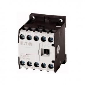 Контактор EATON DILEM-10 / 230V, 50Hz