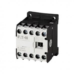 Контактор EATON DILEM-01 / 230V, 50Hz