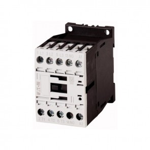 Контактор EATON DILM12-10 / 230V, 50Hz