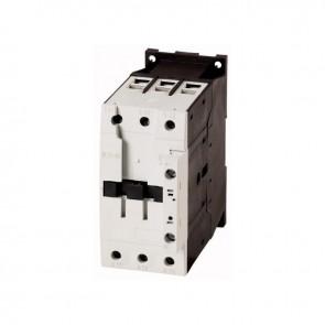 Контактор EATON DILM50 / 230V, 50Hz