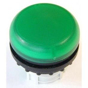Сигнална лампа EATON M22-L-G