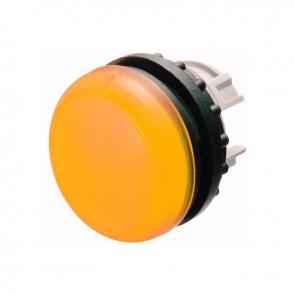 Сигнална лампа EATON M22-L-Y