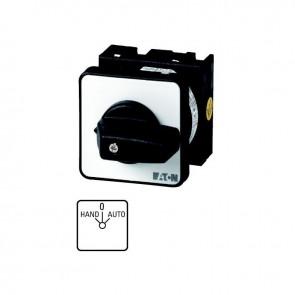 Пакетен прекъсвач EATON T0-3-15433/E