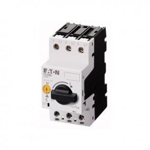 Моторна защита EATON PKZM0-0.25 / 0.25A