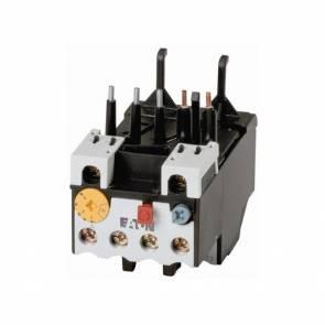 Термична защита EATON ZB12-0.16 / 0.16A