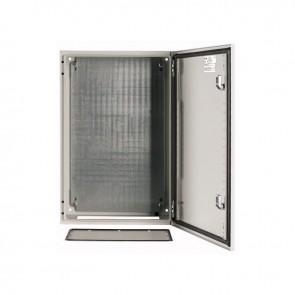 Метално табло EATON CS-108/250 / 1000x800x250мм, IP65