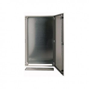 Метално табло EATON CS-106/250 / 1000x600x250мм, IP65