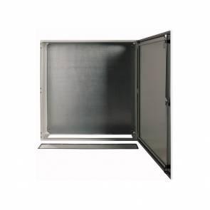 Метално табло EATON CS-1010/300 / 1000x1000x300мм, IP65