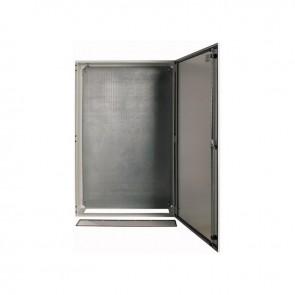 Метално табло EATON CS-128/300 / 1200x800x300мм, IP65