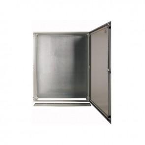 Метално табло EATON CS-1210/300 / 1200x1000x300мм, IP65