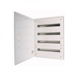 Метално табло за открит монтаж EATON BF-O-3/72-C / IP30