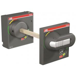 Ръкохватка ABB RHE за A1-A2