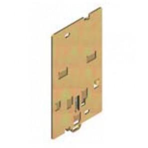Планка за шинен монтаж ABB A1-A2 3P