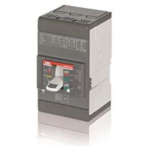 Прекъсвач ABB ХТ1 160 TMD80-800 3P / 80A