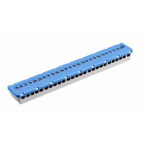 N шина за табло ABB Mistral / 11x16мм2, 15x6мм2