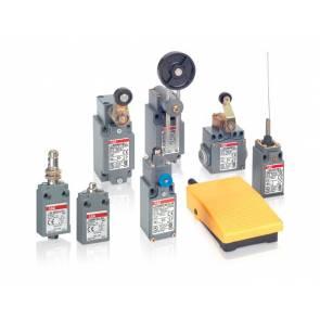Краен изключвател ABB LS30P13B11