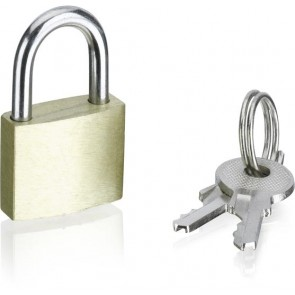 Катинар с два ключа ABB SA2