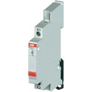 Индикаторна лампа за DIN ABB Е219-С220