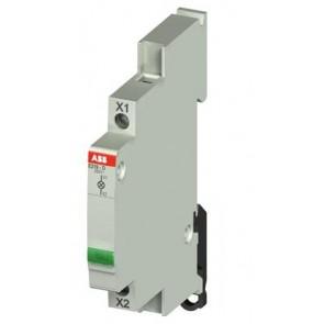 Индикаторна лампа за DIN ABB Е219-D220