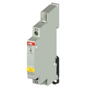 Индикаторна лампа за DIN ABB Е219-E220
