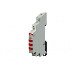 Индикаторна лампа за DIN ABB Е219-3C