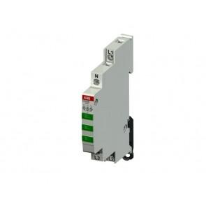 Индикаторна лампа за DIN ABB Е219-3D